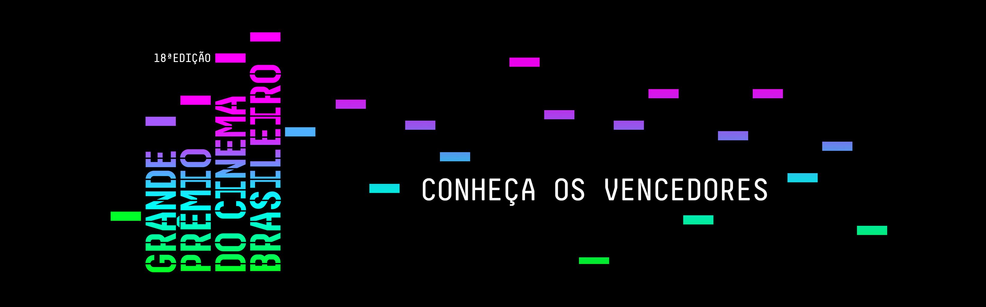 banner_vencedores_18edicao