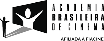 Academia Brasileira de Cinema